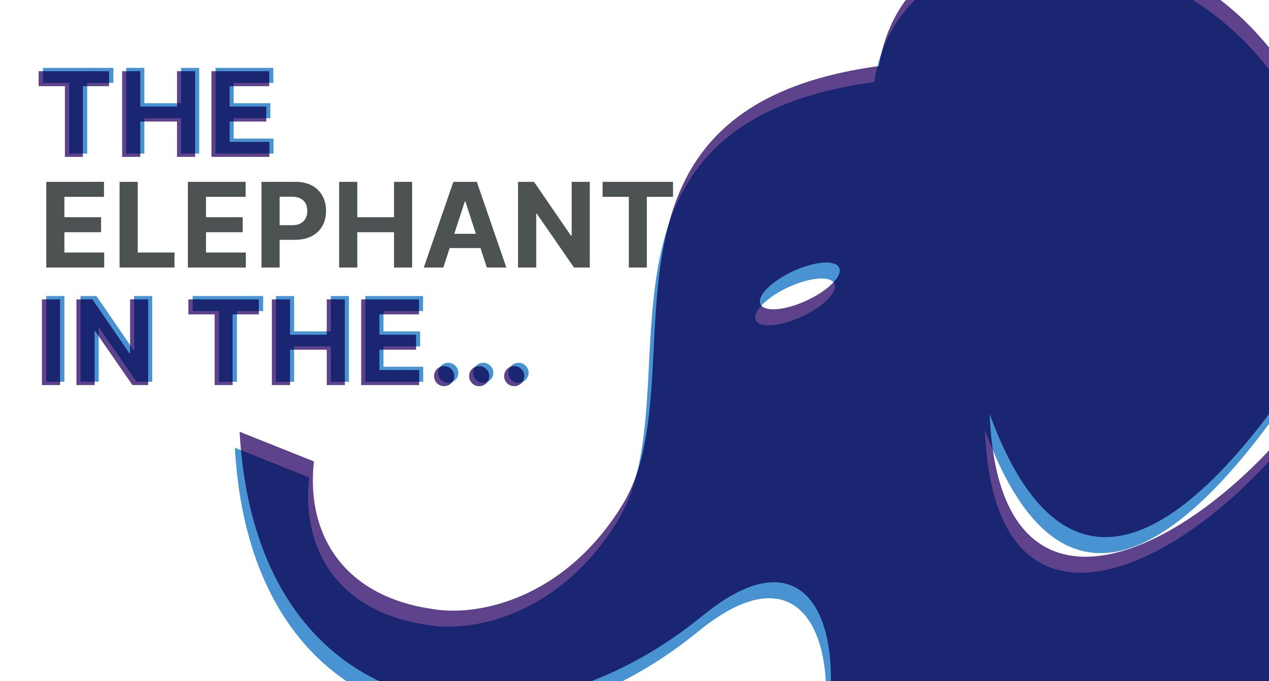 The Elephant in the SOC – NDR