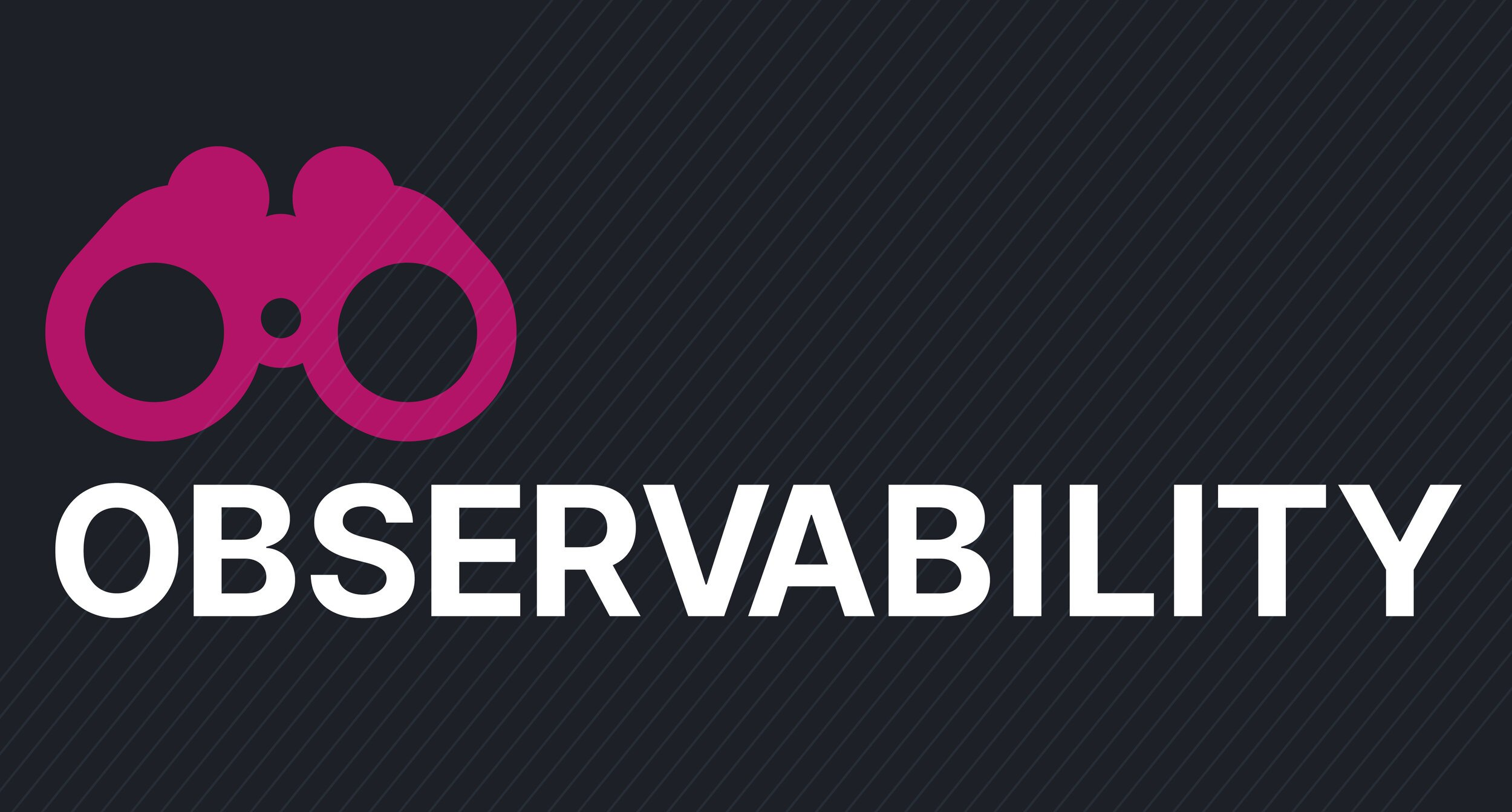 Observability: What is it, and why does it matter?