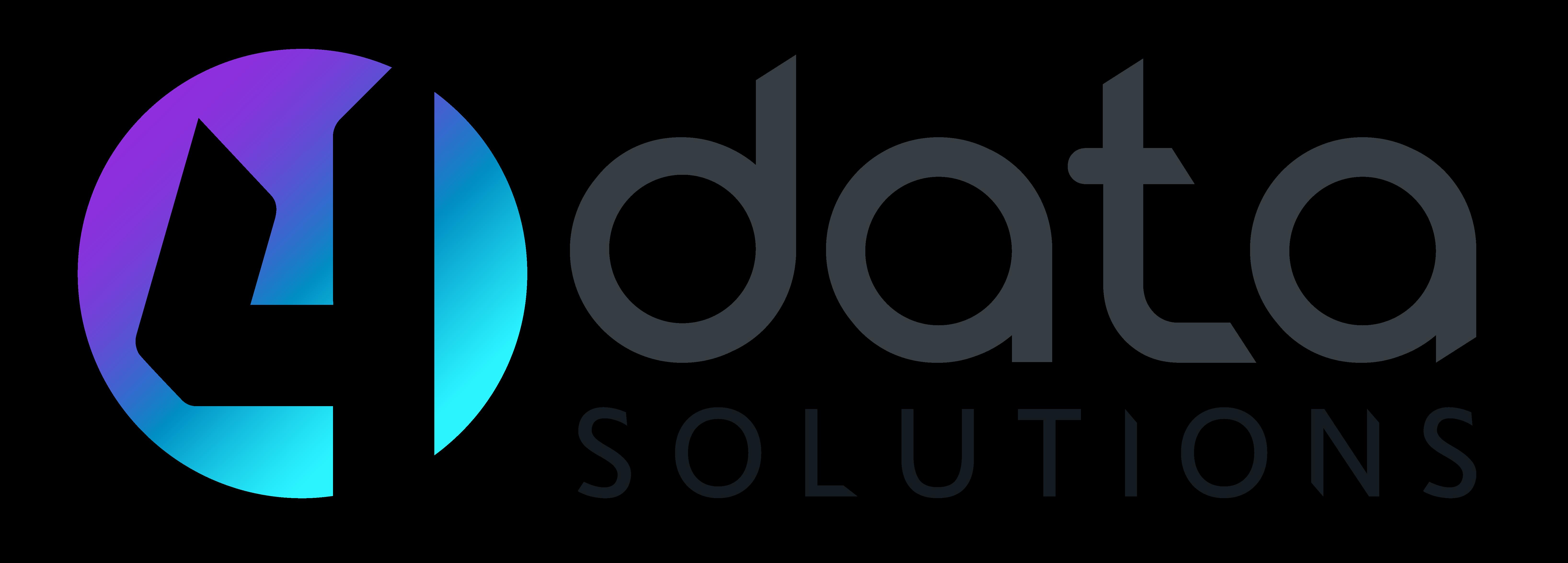 4Data Solutions